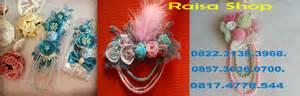 Aksesoris Korsase Cantik Eleghant Murah Bros Headpiece bros jilbab cantik murah aksesoris headband aksesoris handmade 0822 3138 3968