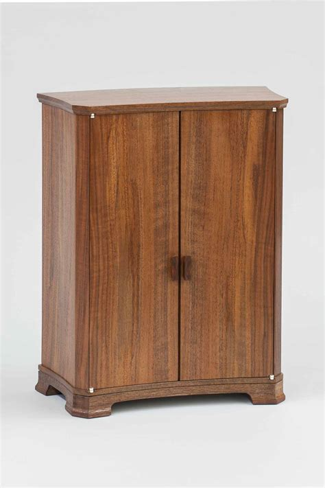 Spirits Cabinet by Spirits Cabinet 171 College Of The Redwoods Furniture