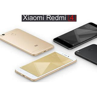 Exclusive Replacement Batrai Batre Battery For Xiaomi Redmi 2 Origina redmi 4 3gb 32gb bluetooth speaker combo offer buy redmi 4 3gb 32gb bluetooth speaker