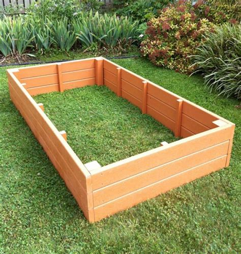 plans for raised garden bed raised garden beds ideas for growing images