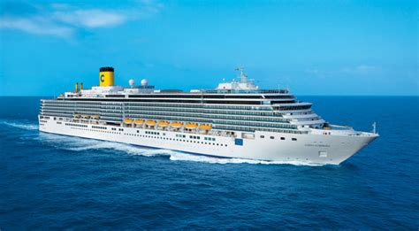 5 cheap cruise lines to book now
