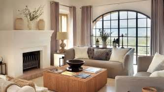 Beautiful Livingrooms - beautiful living rooms dgmagnets