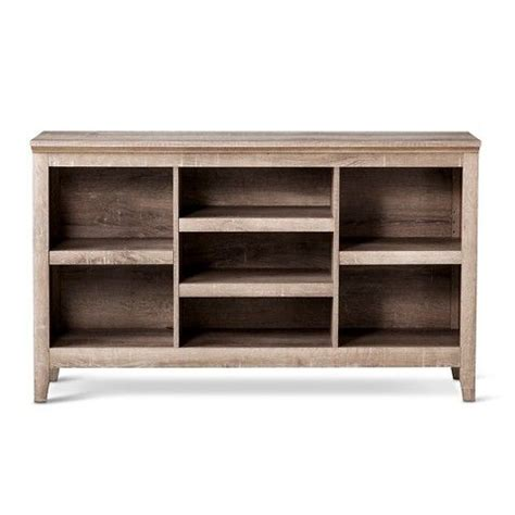 best 25 horizontal bookcase ideas on ikea