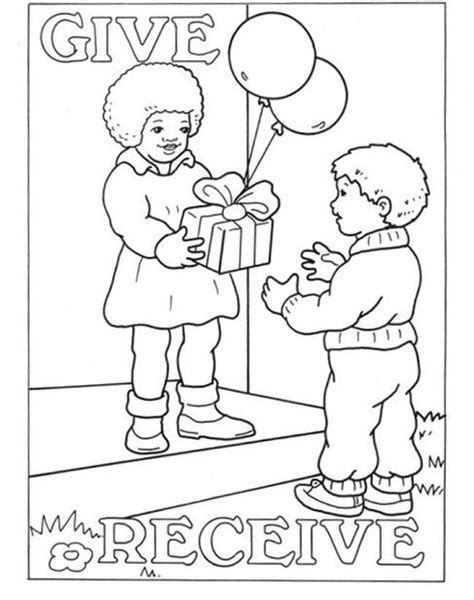 opposites coloring pages for toddlers toddler coloring pages opposites education click on