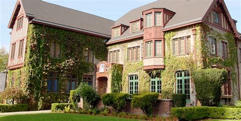 Best Sorority Houses by Total Frat Move Top 10 Frat Houses In The Pac 12