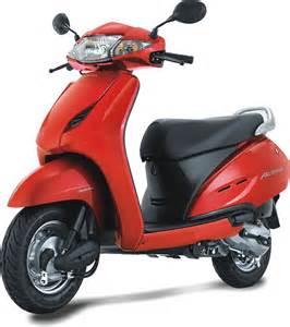 Honda Activa Delhi Price Honda Activa 125cc Price Bangalore Wroc Awski Informator