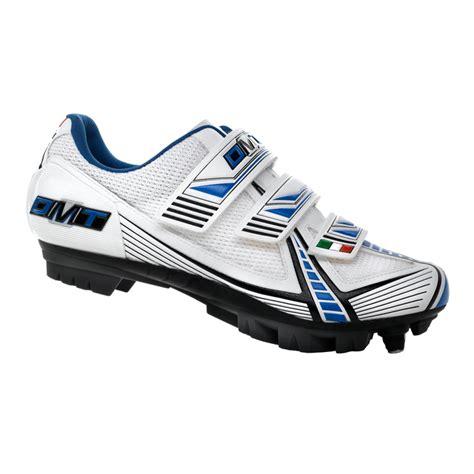 dmt mountain bike shoes dmt mtb spd mountain bike shoe marathon childrens 2 0