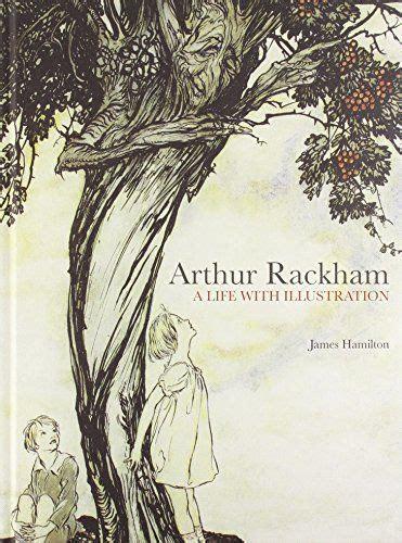 49 best livre illustr 233 pour enfant images on for kids book and hans christian