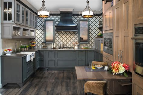 Sheen Kitchen Design shades of gray wellborn cabinet blog