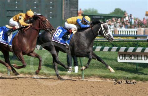 winning colors winning colors 3rd and last filly to win the