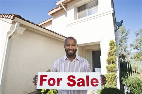 sell your house today get cash for your house today we find out how