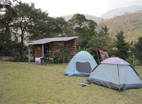 Best Family Cabin Tent by Family Tent Best Family Tents