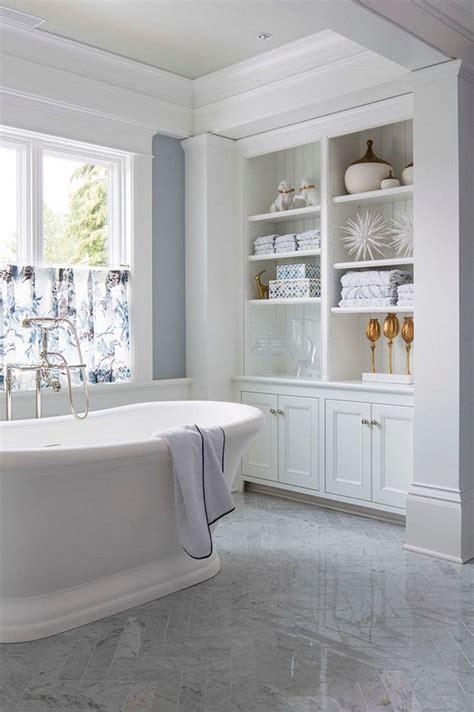 bathroom built ins best 25 bathroom built ins ideas on pinterest basket drawers drawers for closet