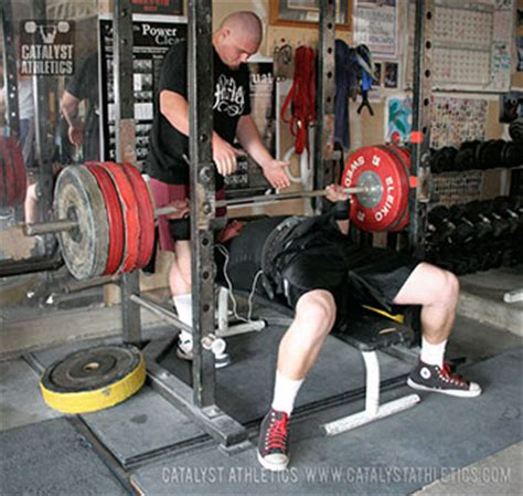 russian bench routine russian squat cycle olympic weightlifting training