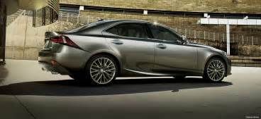Lexus Is F Horsepower 2016 Lexus Is 350 F Sport Horsepower Review Hp