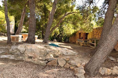 property for sale in altea villa for sale in altea 1 950 000 ref cr1207