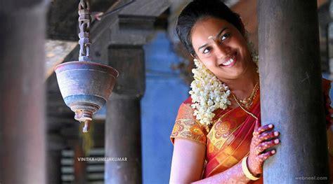 themes photography kerala kerala wedding photography by 3 dots 1
