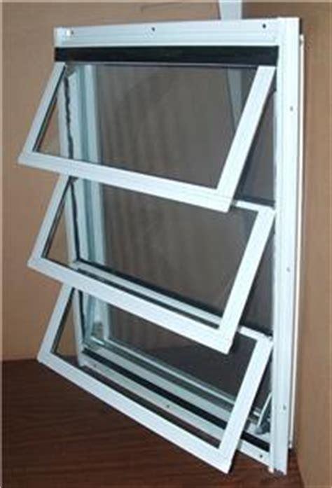 white crank  window   sheds outdoor build ebay