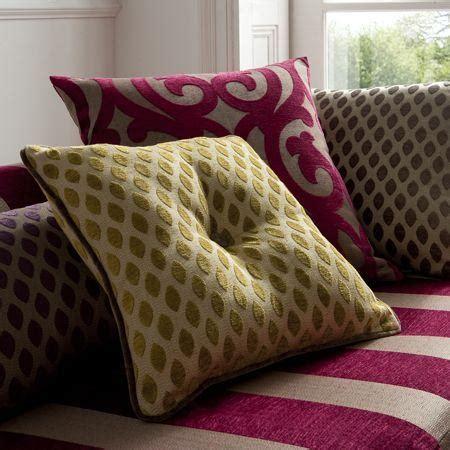 online upholstery flossie teacakes on online upholstery ikea fabrics