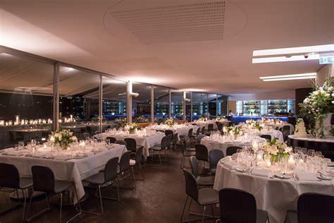 Catalina Restaurant Rose Bay, A Sydney Wedding Planner Review