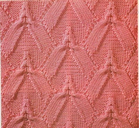 pink knit wallpaper pink fabric cloth download photo background texture