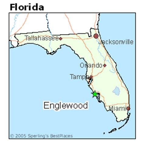 Houses For Sale In Deerfield Beach Fl - best places to live in englewood florida