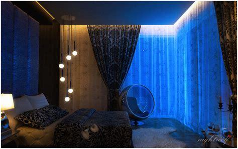 blue and bedroom designs blue space bedroom design modern olpos design