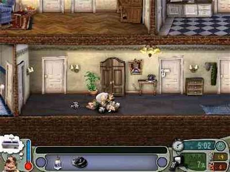 full version neighbours from hell 2 neighbours from hell pc game download free full version
