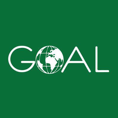 procurement officer | goal ethiopia | ethiojobs.net