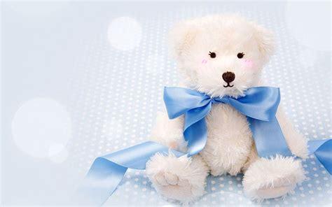 wallpaper 3d teddy bear teddy bear 1080p wallpaper picture image