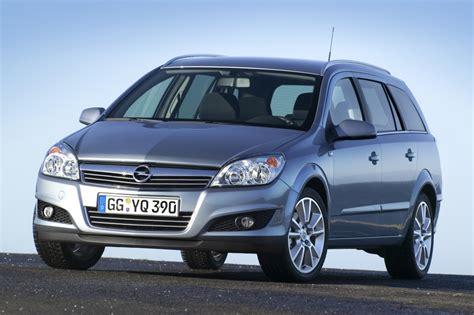 Auto Kaufen Opel Astra by Opel Astra Caravan Gebrauchtwagen Neuwagen Kaufen Und