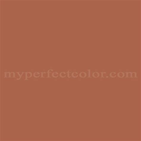 mojave color behr 220d 7 mojave sunset match paint colors