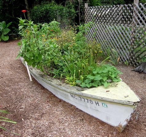 juli 2016 diy boat plans plywood