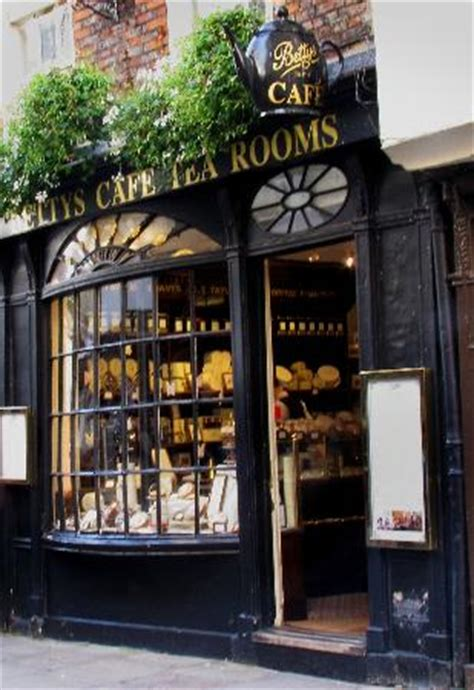 tea room cafe bettys cafe tea rooms stonegate york picture of bettys cafe and tea rooms york tripadvisor