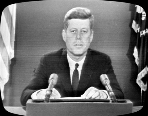 john f kennedy biography cuban missile crisis warnings from the cuban missile crisis consortiumnews