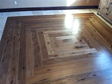 log floor mn wood floor pattern installation hardwood flooring