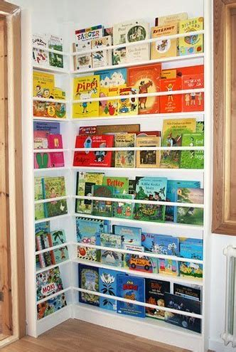 organization books ideas for organizing kids books