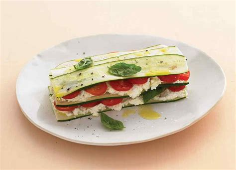 cold dinner ideas 24 cold dinner recipes for hot nights purewow