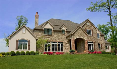 build custom home why hire custom home builder goal construction custom home builder in virginia
