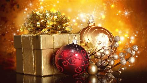 merry christmas bollywood hd  beautiful  wallpapers
