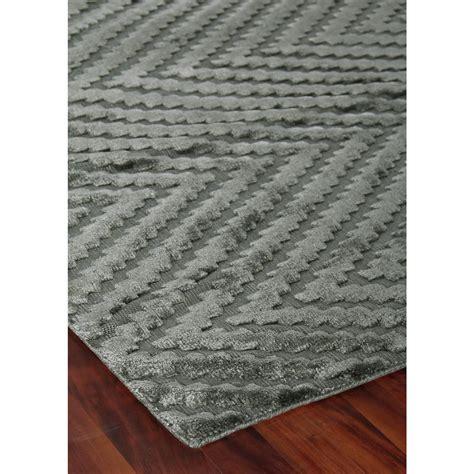 exquisite rugs demani modern classic textured chevron exquisite rugs kingsley modern classic textured chevron