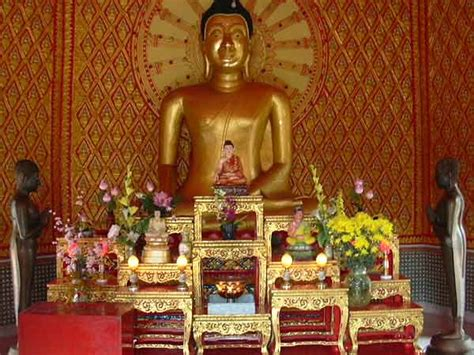 buddhist festivals festival of buddhist religious