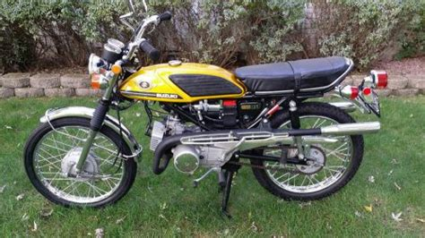 Suzuki Stinger For Sale Suzuki Stinger For Sale Find Or Sell Motorcycles