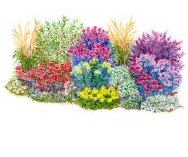 Flower Garden Planner Warming Trends Manufacturer Of The Crossfire Brass Burning Systems Custom Pits