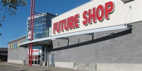Future Shop Gift Card - future shop game deals for march 22nd to 28th canadian freebies coupons deals