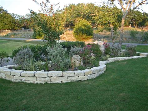 10 Images About Texas Landscaping Ideas On Pinterest