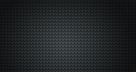 pattern texture psd 45 carbon fiber textures patterns freecreatives
