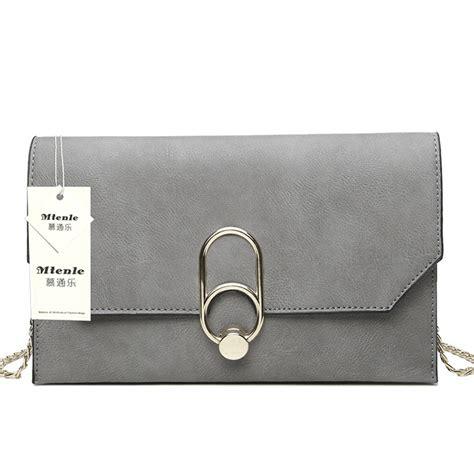 termurah tas dompet clutch wanita tas dompet clutch wanita black jakartanotebook