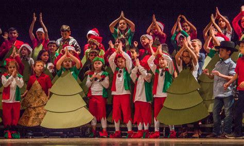 the littlest christmas tree play scripts photo album