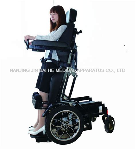 electric chair that helps you stand up i desire a standing desk